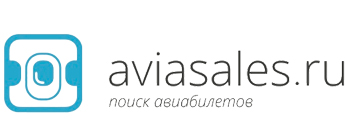 Aviasales.ru - дешевые авиабилеты