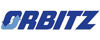 Orbitz.com - дешевые авиабилеты