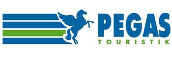 Пегас Туристик - дешевые авиабилеты