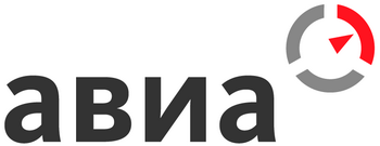 Рамблер-Авиа - дешевые авиабилеты