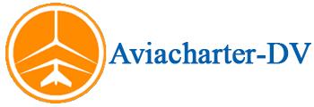 Aviacharterdv.ru - дешевые авиабилеты