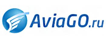 AviaGo.ru - дешевые авиабилеты