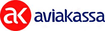 Aviakassa.ru - дешевые авиабилеты