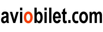 Aviobilet.com - дешевые авиабилеты