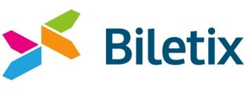 Biletix.ru - дешевые авиабилеты