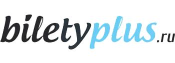 BiletyPlus.ru - дешевые авиабилеты