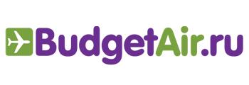 Budgetair.ru - дешевые авиабилеты