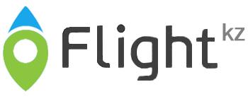 Flight.kz - дешевые авиабилеты