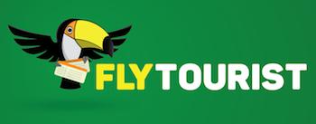 Flytourist.ru - дешевые авиабилеты