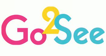 Go2See.ru - дешевые авиабилеты