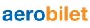 Aerobilet.ru - дешевые авиабилеты