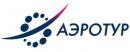 Aerotur.Aero - дешевые авиабилеты