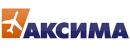 Aksima.ru – дешевые авиабилеты