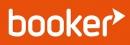 Booker.ru - дешевые авиабилеты