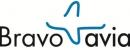 Bravoavia.ru - дешевые авиабилеты