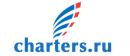 Charters.ru - дешевые авиабилеты