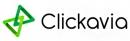 Clickavia.ru - дешевые авиабилеты