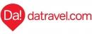 Datravel.com - дешевые авиабилеты