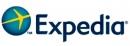 Expedia.com - дешевые авиабилеты