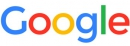 Google Flights - дешевые авиабилеты