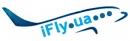 iFly.ua - дешевые авиабилеты