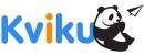 Kviku.ru - дешевые авиабилеты