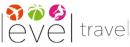 Level.Travel - дешевые авиабилеты