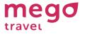Mego.travel - дешевые авиабилеты