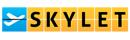 Skylet.ru - дешевые авиабилеты