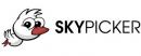 Skypicker.com - дешевые авиабилеты