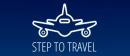 Steptotravel.com - дешевые авиабилеты