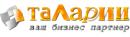 Talarii.ru - дешевые авиабилеты