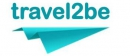Travel2be.ru – дешевые авиабилеты