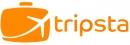 Tripsta.ru - дешевые авиабилеты