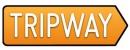 Tripway.com - дешевые авиабилеты