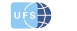 УФС онлайн - дешевые авиабилеты