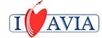 Ailavia.ru - дешевые авиабилеты