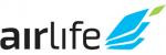 Airlife.ua - дешевые авиабилеты