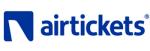 Airtickets.ru - дешевые авиабилеты