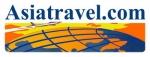 Аsiatravel.com - дешевые авиабилеты