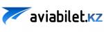 Aviabilet.kz – дешевые авиабилеты