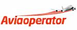 Авиаоператор.ру - дешевые авиабилеты