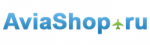 AviaShop.ru - дешевые авиабилеты