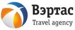 Bilet-Inet.ru - дешевые авиабилеты