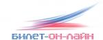 Bilet-on-line.ru - дешевые авиабилеты