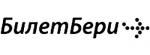 Biletberi.ru - дешевые авиабилеты