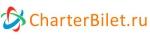 Charterbilet.ru - дешевые авиабилеты