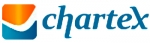 Chartex.ru - дешевые авиабилеты