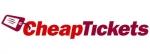 CheapTickets.com - дешевые авиабилеты