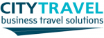 City-Travel.ru - дешевые авиабилеты